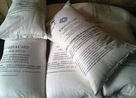 Азотное удобрение Селитра аммиачная, мешок 50кг