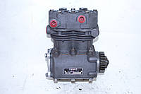 Воздушный компрессор Камаз (5320-3509015)
