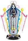 Станция подзарядки Фрэнки Штейн (Freaky Fusion Recharge Chamber Frankie Stein Doll and Playset), фото 2