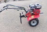 Мотоблок Кентавр МБ40-2 - 7 л. с., бензин, фото 1