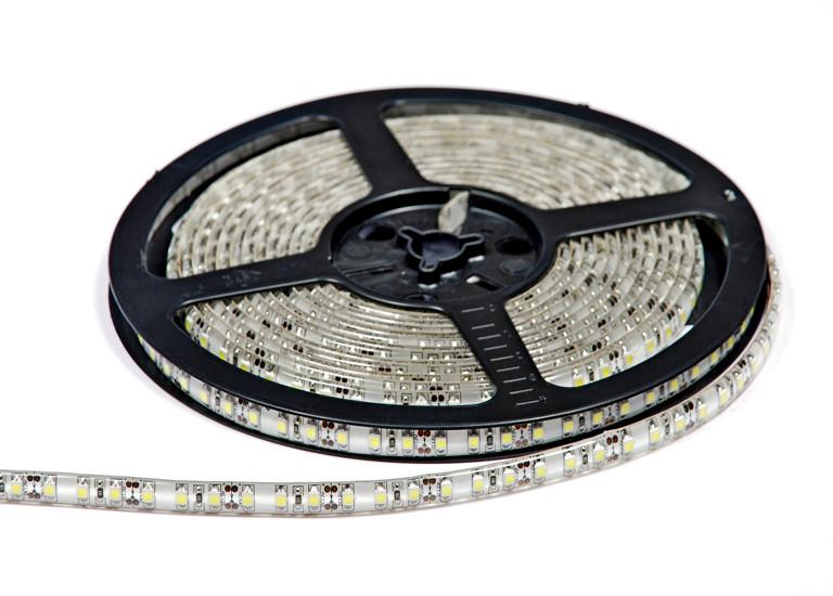 Светодиодная лента Foton SMD 3528 (120 LED/m) IP54 Premium