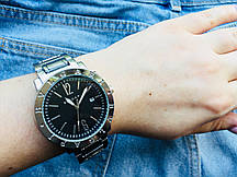 Наручные часы Bvlgari 11091815bn реплика