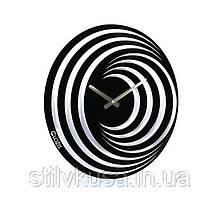 """Годинники настінні """"Hypnosis"""""""