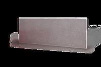 Камін бузковий 889FPL9ShL713