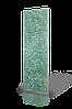 Камін нефритовий 890FPL10ShL543