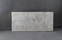 Глянец мармуровий 722GK6GL852