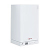 Газовый котел для дома  Viessmann Vitopend 100-W 24 кВт A1HB001