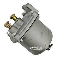 Фильтр топливный грубой очистки Д-240 240-1105010, фото 1