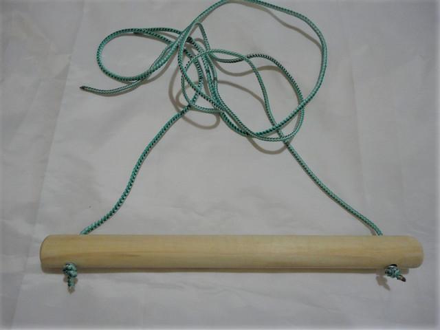 Купить подвесные трапеции в Украине - s4s