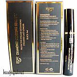 Закріплювач чорний, прозорий Ай-Б'юті (Clear,Black Coating Sealant I-Beauty), фото 3