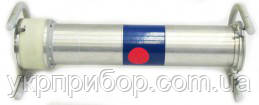 0,3 СБК 160 / 0,3 СБК 160С направленный промышленный рентгеновский аппарат постоянного потенциала