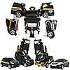 Робот Тобот Кватран 508