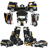 Робот Тобот Кватран 508, фото 1