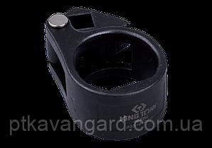Съемник рулевой тяги 33-42 мм King Tony 9BE62