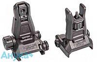 Мушка складная Magpul MBUS® ProSight черный