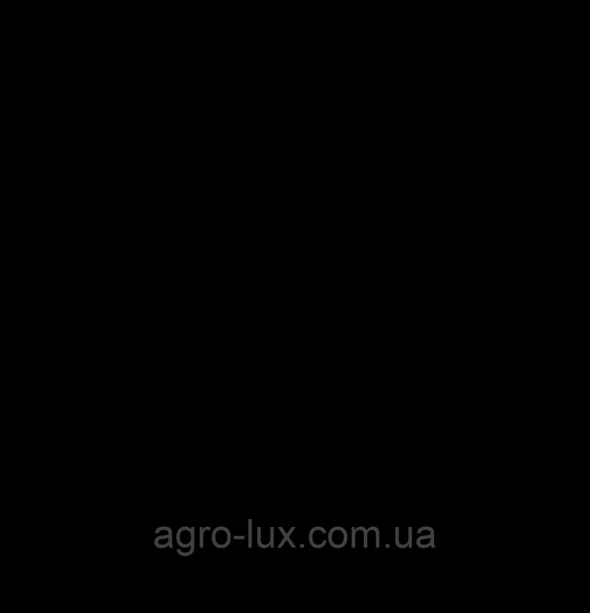 Гербицид стомп 330 к. е.  0,5 л