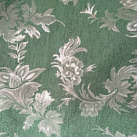 Гобелен шенилл мебельная обивочная ткань ширина 150 см сублимация Ш-3081, фото 1