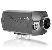 Запчасти Eberspacher Airtronic D4 / D4S 12 / 24V
