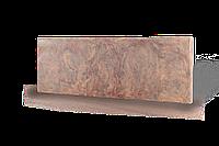Камін опал 888FPL7ShL673