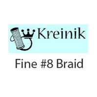 Kreinik Fine #8 Braid