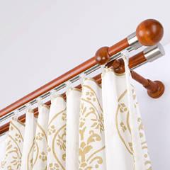 Крючки для штор: доступно, удобно, практично