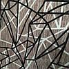 Мебельная ткань шенилл для обшивки мягкой мебели ширина 150 см сублимация Ш-3082