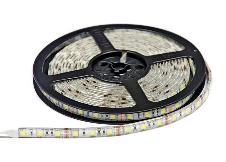 Светодиодная лента Foton SMD 5050 (60 LED/m) IP54 Premium
