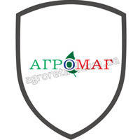 Семена томатов Агромаг