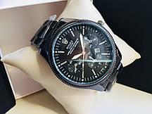 Наручные часы Rolex  11091810bn реплика