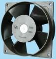 Вентиляторы осевые ВН-2
