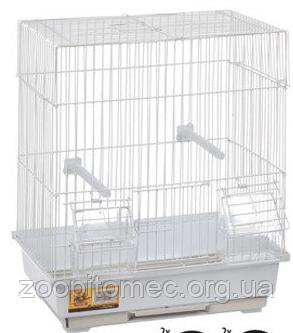 Клетка Канарейка для птиц Karlie-Flamingo