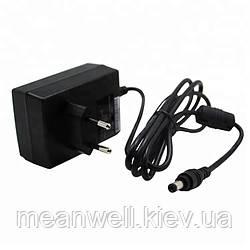 Адаптер питания 9 вольт DUNLOP ECB003 (GST18E09-P1J) для педалей эффектов, процессоров эффектов, педалбордов
