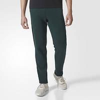 Мужские спортивные штаны Adidas Essentials 3-Stripes Fleece(Артикул:BP5484), фото 1