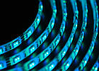 Светодиодная лента Foton SMD 5050 (60 LED/m) RGB IP54 Premium, фото 7