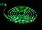 Светодиодная лента Foton SMD 5050 (60 LED/m) RGB IP54 Premium, фото 3