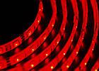 Светодиодная лента Foton SMD 5050 (60 LED/m) RGB IP54 Premium, фото 6