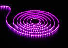 Светодиодная лента Foton SMD 5050 (60 LED/m) RGB IP54 Premium, фото 5