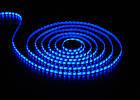 Светодиодная лента Foton SMD 5050 (60 LED/m) RGB IP54 Premium, фото 4