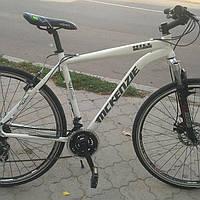 Велосипеды б у из Германии в Украине. Сравнить цены 8dd79b4df6046