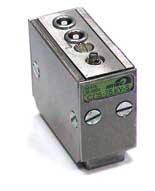 СП5-75КУЅ Ультразвуковий перетворювач типу спарений тандем