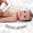 Детские влажные салфетки Huggies Soft Skin, 56 шт., фото 8