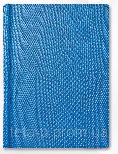 Ежедневник CROCODILE, формат А5, датированный