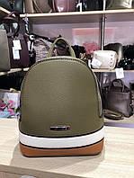 Рюкзачок сумка