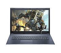 Ноутбук Dream Machines G1060 (G1060-17PL24)