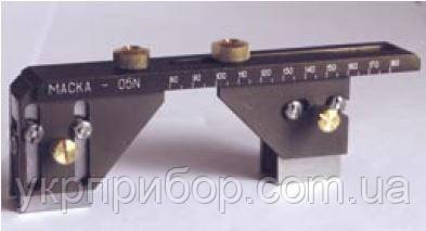 МАСКА-05 устройство для УЗК сварных стыковых соединений арматуры