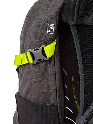 Рюкзак Peme Smart Pack 35 Grey, фото 2