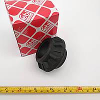 Втулка заднього амортизатора нижня Febi Amulet A11-2911023