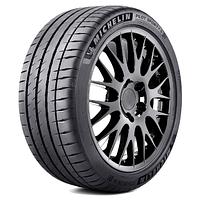 Michelin Pilot Sport 4 S 275/40 R22 108Y XL