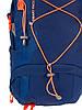 Рюкзак Peme Smart Pack 35 Navy, фото 4