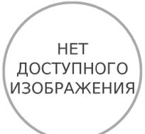 Трос ручн тормозного 2410 заднего Технопривод